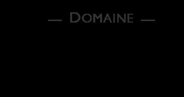 Domaine Dupré Goujon