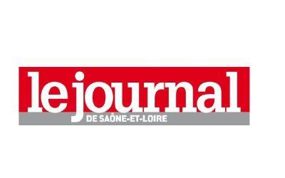 Terroirs des AOC Brouilly et Côte de Brouilly: bientôt un premier cru ?