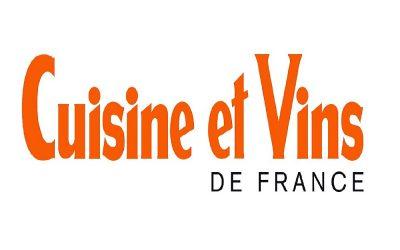 Côte de Brouilly: notre Démarrante 2019 se pose en vedette des apéritifs